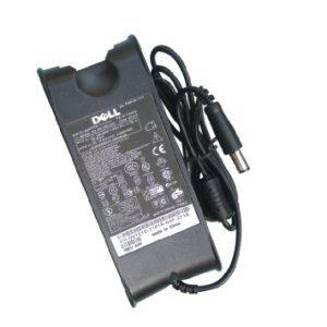 Dell Notebook Adaptor