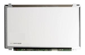 Dell Notebook Ekran