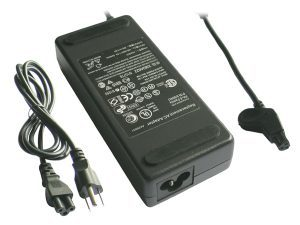 Dell Notebook Adaptor