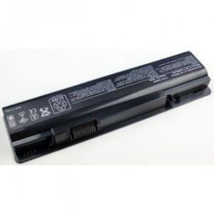 Dell Notebook Batarya