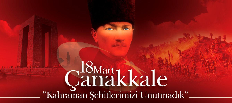 18-mart-canakkale-zaferi