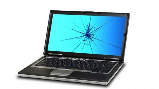 kirilan-laptop
