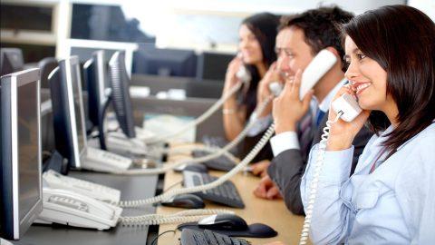 Dell-yetkili-numarasi