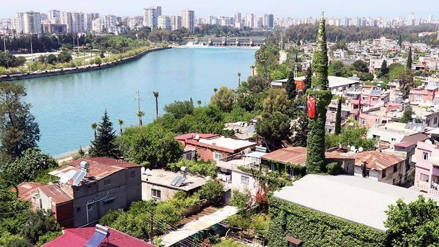 Dell Servis Adana