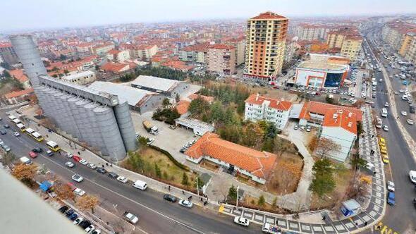 Dell Servis Aksaray