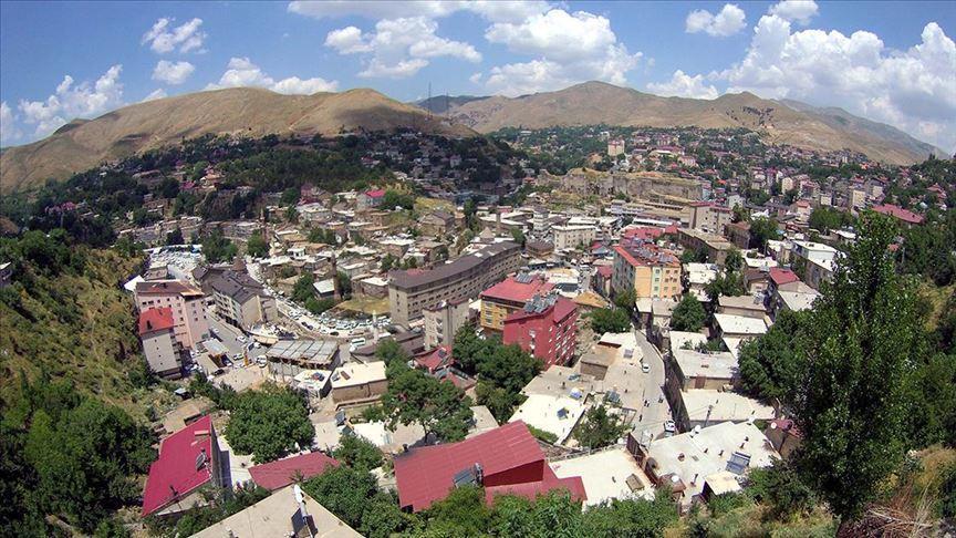 Dell Servis Bitlis