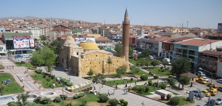 Dell Servis Kırşehir