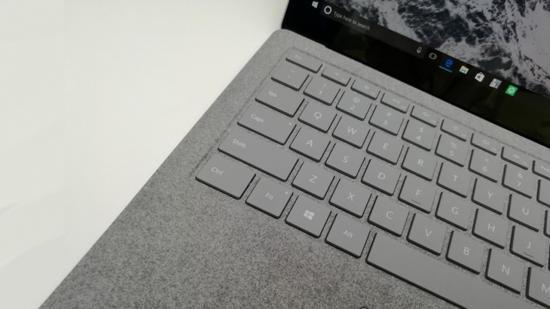 Bozulan Notebook Klavyenizin Tamirinde Dikkatli Olmalısınız