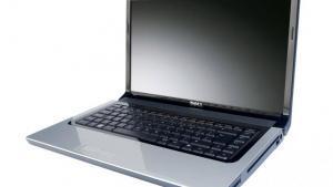 Dell 1558 Tamiri
