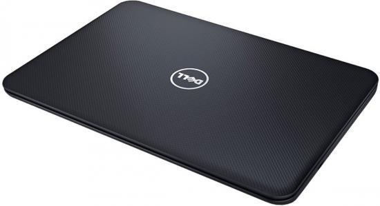 Dell 3521 Servis