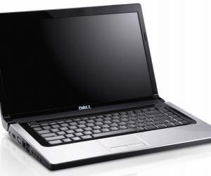 Dell PP39L Laptop