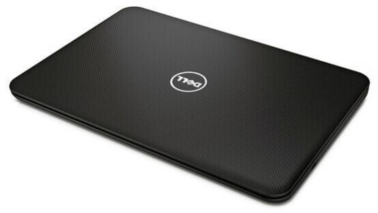 Dell 3521 Laptop