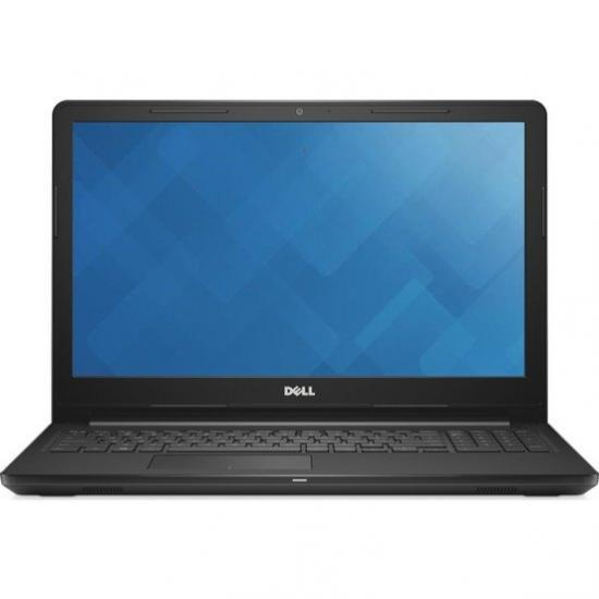 Dell Inspiron 3576 Tamiri
