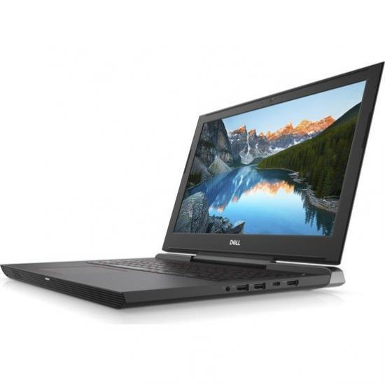 Dell Gaming G515 Servisi