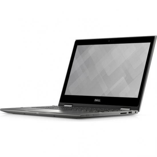 Dell Inspiron 5379 Servisi