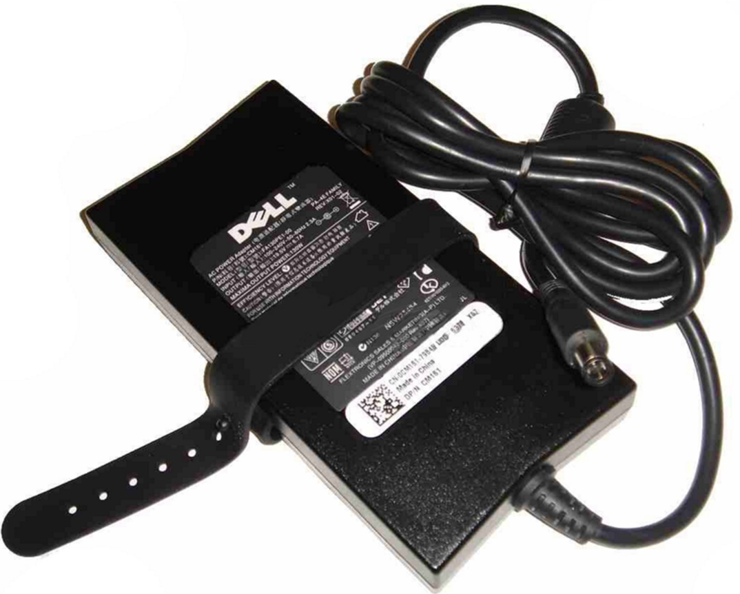Dell M4800 Adaptör