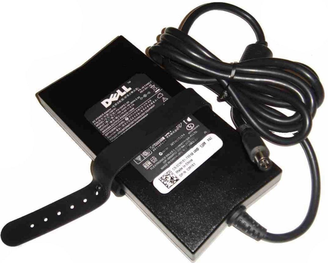 Dell PP13S Adaptör