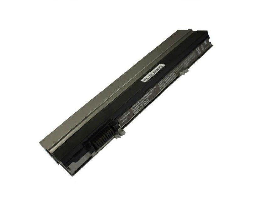 Dell E4300 6GK8H4J Batarya