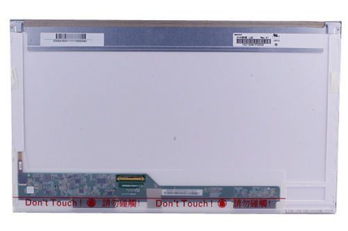 Dell Vostro V13 Notebook Ekranı