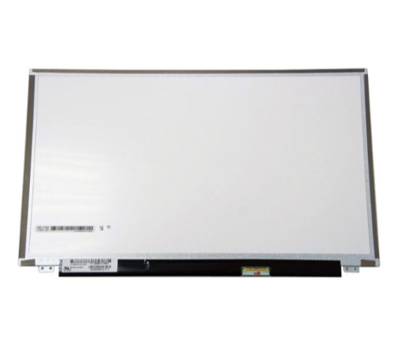 Dell 3521 Notebook Ekran