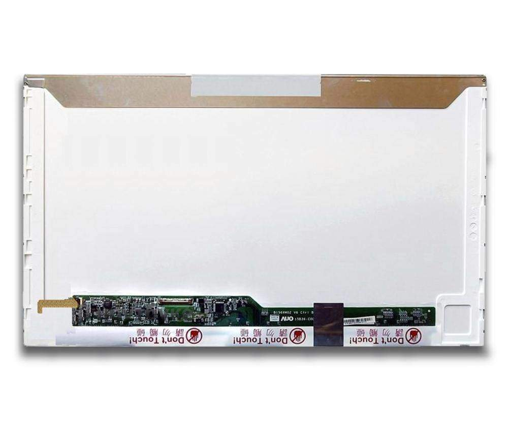 Dell INSPIRON 15 N5040 Notebook Ekran
