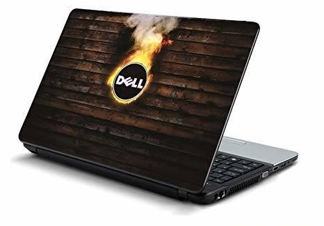 bilgisayarlarda aşırı ısınmanın zararları