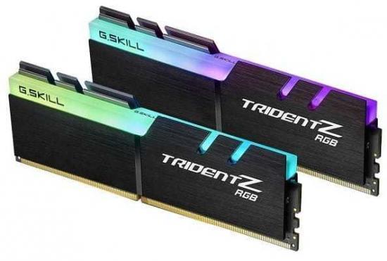 RAM in FPS ye etkisi